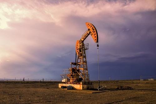 破纪录!年产6000万吨级特大油气田建成 我国天然气资源勘探潜力巨大