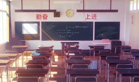 """新高考来了!8省市公布2021高考改革实施方案:采用""""3+1+2""""模式"""