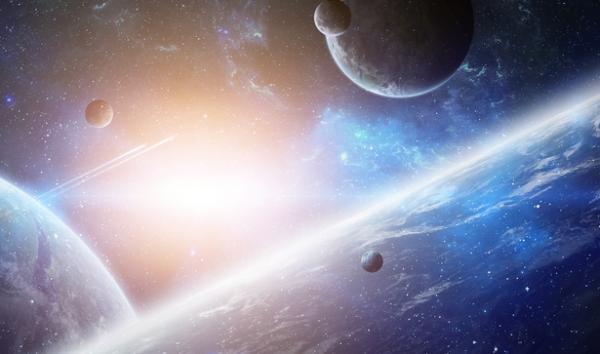 地球生命的起源?陨石碎片揭示未知小行星的存在,体积巨大还富含水分