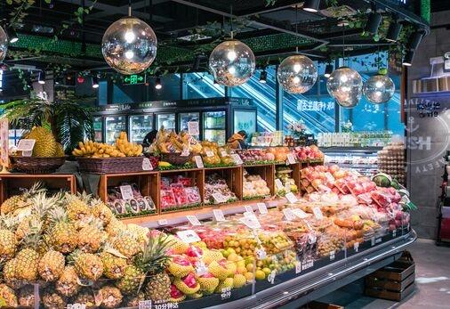 最严限塑令来了!元旦起上海超市禁止提供塑料袋,付钱买也不行!