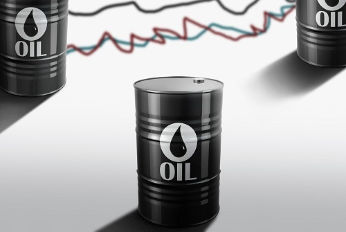 厉害了!新疆油田又诞生一个200万吨级采油厂 稳产增产多管齐下