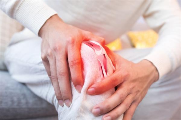 胎盘注射可以缓解膝盖疼痛?69%患者症状得到改善,且持续时间至少为6个月