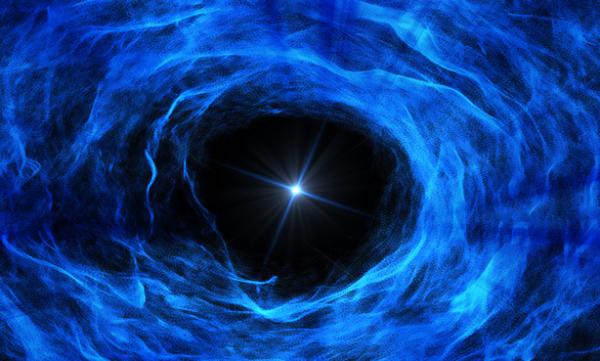 深空探索不是梦!天文学家发现太空高速公路,加速星际旅程