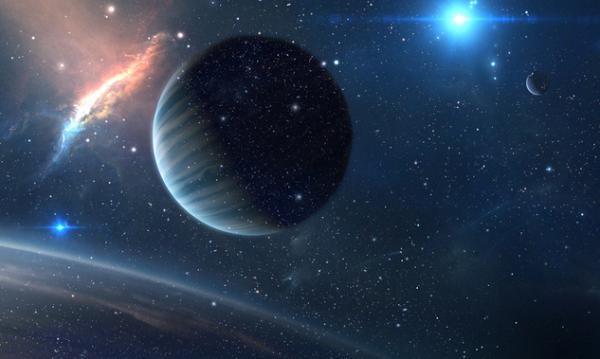 反转!子问题《自然》:新的研究表明去年在金星上可能没有发现磷化氢