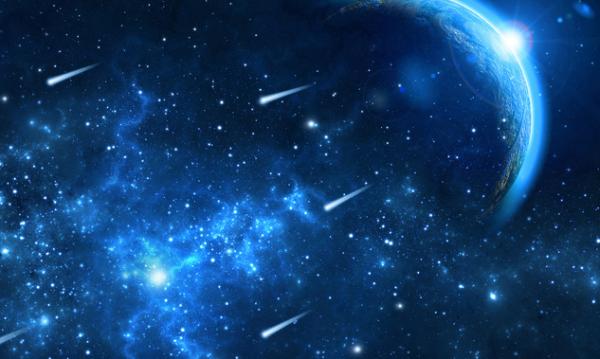 距离地球35500光年!最新的观测揭示了x光脉冲星的新特征