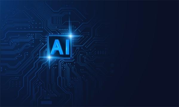 《自然》子刊:新AI算法可以动态调整感受野,实现更强降噪