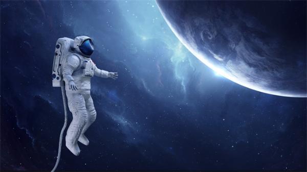太空旅游重启!国际空间站明年将迎来一批新游客,包括一位71岁富豪