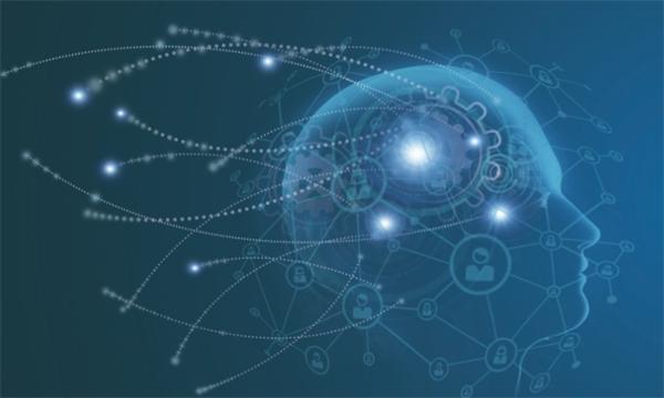 AI可以通过脑部扫描预测精神分裂症