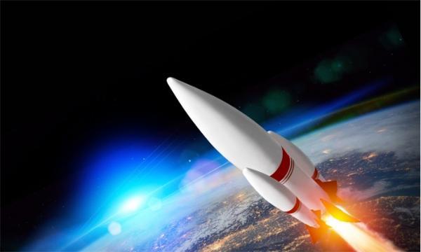 高效低成本!麻省理工3D打印纳米卫星推进器 可从离子液体中产生纯离子