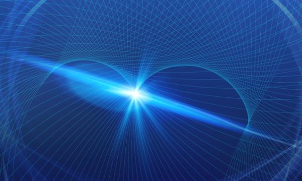 《光科学与应用》:中国科学家开发177纳米真空紫外激光器