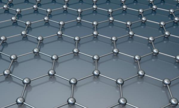 子问题《自然》:绝缘体表面有序排列的金属原子可用于纳米电子产品
