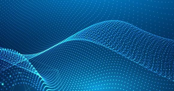 突破!微软发布了一个低温量子控制平台 可以控制数千个量子位