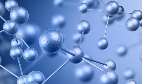 《自然》:锂金属电池阳极反应机理细节揭示更轻更经济的动力电池即将到来