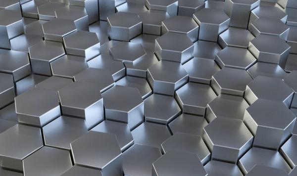 《科学》:利用雕刻光控制化学反应,可制成更高效全能的催化剂