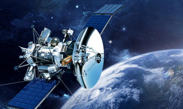 射电望远镜相关概念验证成功 人类深空探测能力将再次增强