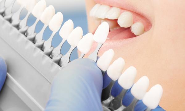 意外发现:看牙医除了痛和贵,还有可能影响你生孩子