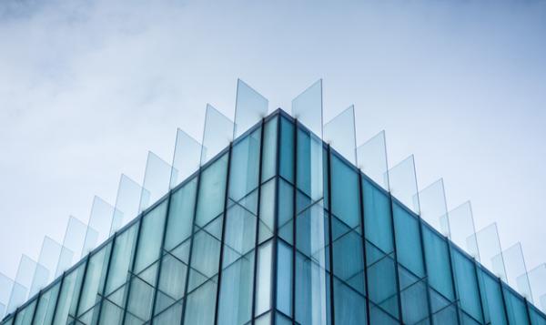 《化学物理杂志》:振动在玻璃中的传播与众不同,电子产品屏幕或再升级