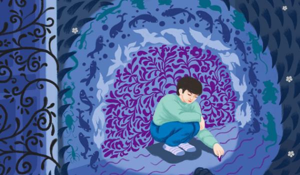 《临床表观遗传学》:精子生物标记物可预测后代患自闭症概率,准确率达90%