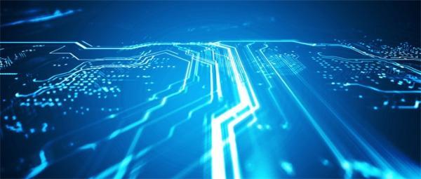 电阻为零的超导微处理器问世 需保持-263℃以下超低温