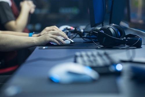 需求庞大!首届电子竞技专业学生即将毕业,大学四年并非单纯打游戏
