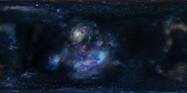 """宇宙中的大型""""棉花糖"""":和木星一样大的WASP-107b,质量只有它十分之一"""