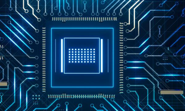 日本:新气体检测芯片研制成功,体积小灵敏度高