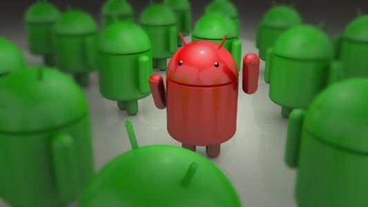 下一个重头戏?消息称荣耀正开发新智能手机系列 将支持谷歌GMS服务