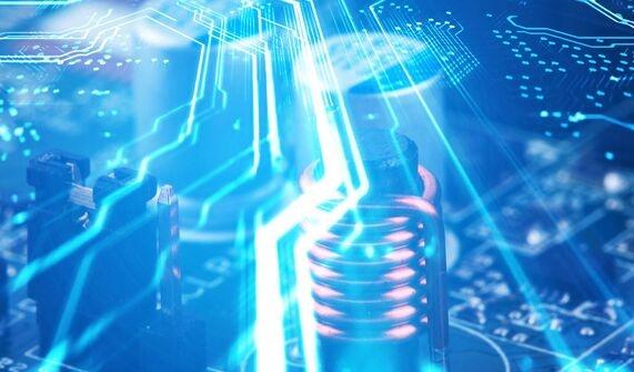 《宁德时报》发表两项固态电池专利 威来会有1000公里的续航吗?