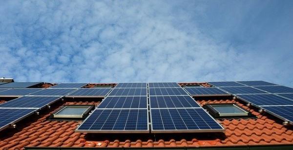 新的低成本无阳极锌电池问世 为大规模储存新能源做好准备