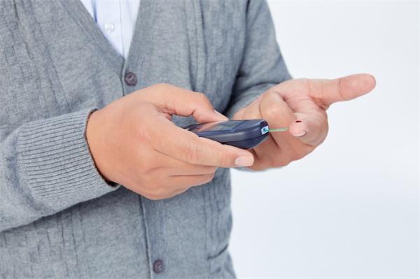 中国科大发现糖尿病人群认知损伤机制,它成为关键诊断标记物