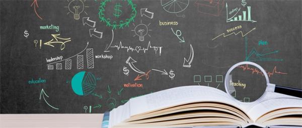 【创星记】世界首个金融在线教育平台!这家初创公司想做第二个Netflix