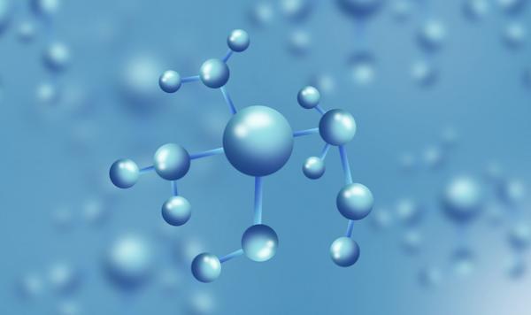 《新物理学杂志》:小型激光冷却装置问世 超冷原子户外应用迈出第一步