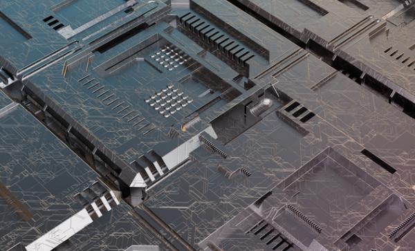 《科学进展》:科学家用量子纠缠提高光盘数据读取速度