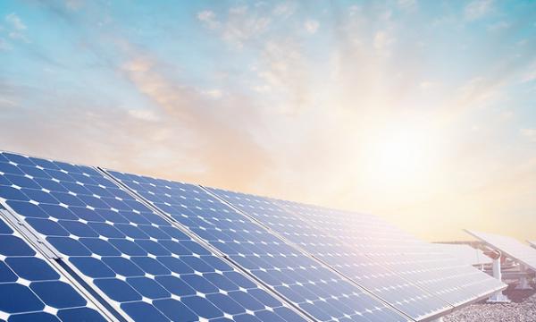 《自然》子刊:高压改变钙钛矿相位,将推动第三代太阳能电池应用