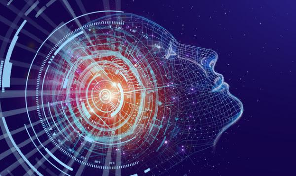 《自然》:分析神经元的电活动 揭示大脑中的信息流