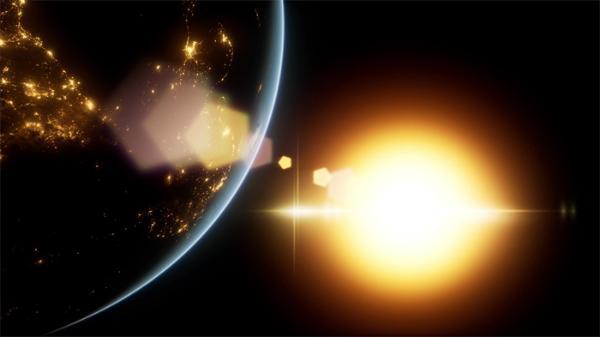 激动人心!中国首颗太阳探测卫星拟明年发射