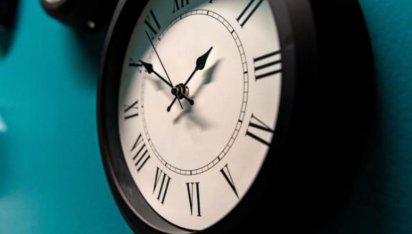 Science子刊:首次证实非光合细菌也具有24小时生物钟