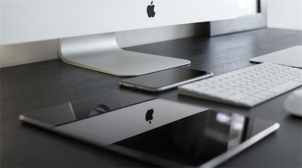 高端版本!传苹果将推出新款MacBook Air,搭载升级版M1芯片