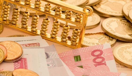 各项指标领先!北京人均GDP约2.4万美元,达发达经济体中等水平
