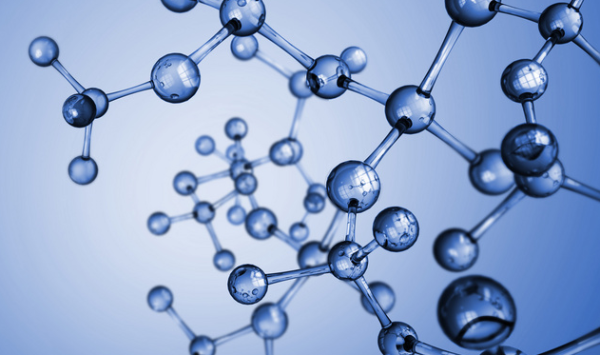《自然》子刊:科学家开发新催化剂,可减少天然气燃烧温室气体排放