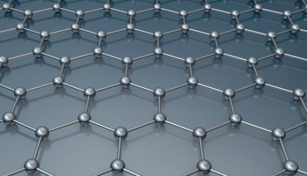 《纳米通讯》:研究人员开发一步法制造超材料,可用于电子和光学器件