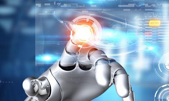 慌不慌?机器人开始有了一丝同理心,能预测机器人伙伴的下一动作!