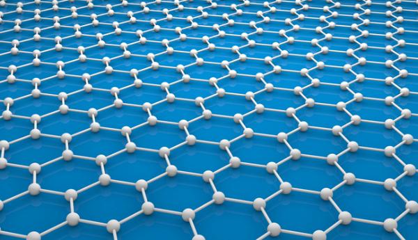 《物理化学期刊C》:俄罗斯科学家发现石墨烯纳米带制造新方法