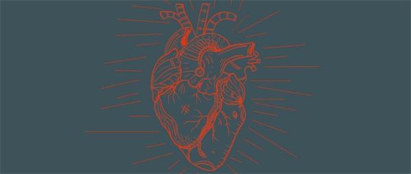 好消息!首批700多元心脏支架在18省区市落地,降价超90%