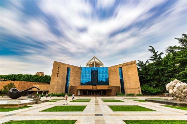 新进展!xi交通大学陕西省九个工程技术研究中心通过验收 继续支持创新港建设