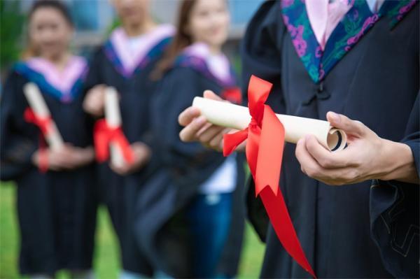326所进全球前1%!最新中国内地高校ESI排名前50强:中国科学院大学居首
