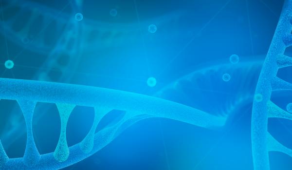 《自然》子刊:新方法可使小型DNA测序仪达到近乎完美精度