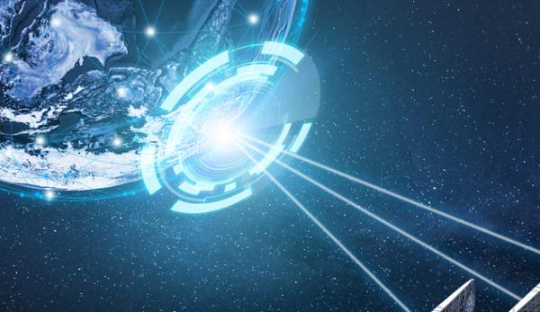 《科学报告》:新设计推动下一代超强激光器功率迈向艾瓦级