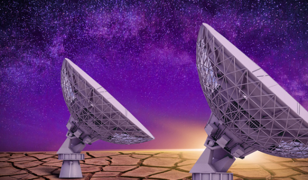 NGTS:发现一颗海王星大小的系外行星