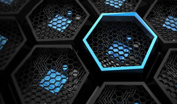 《物理评论快报》:新开发单量子点调温阀可防止量子计算机过热
